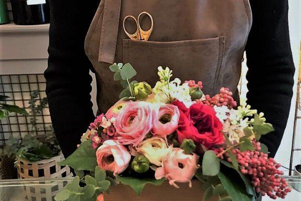flowerbox1